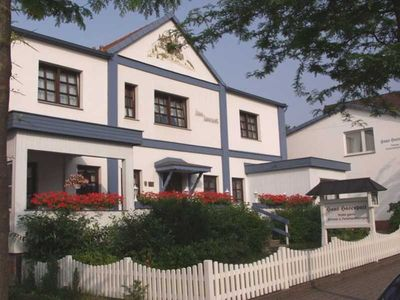 Photo for Haus Hasenpatt - Group accommodation - 2 double rooms +