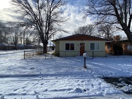 Photo for 4BR House Vacation Rental in Alamosa, Colorado