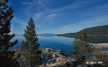 Crystal Shores Villas, Incline Village, NV, USA