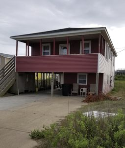 Photo for Beach Road House in Kitty Hawk NC