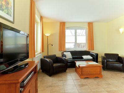 Photo for Comfortable Holiday Home in Satow near Baltic Coast
