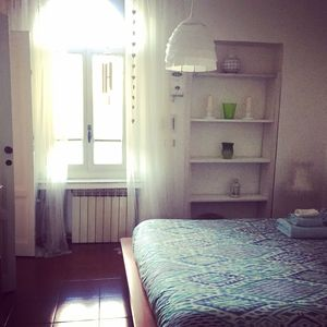 Photo for Milano! Romantic and cosy home few steps away from Duomo
