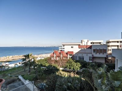 Photo for Vacation home Appartamento di Levante in Gallipoli - 2 persons, 1 bedrooms