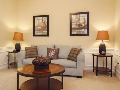 Photo for Spacious 3 bedrooms and 2 baths