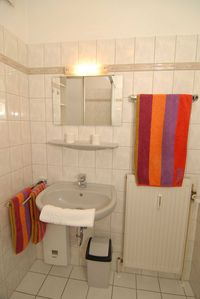 Photo for 035-05 (Room category) - House Calidris