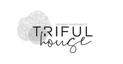 Photo for Trifulhouse holiday apartments: THE ENTIRE PALACE! max occupancy 16 guests