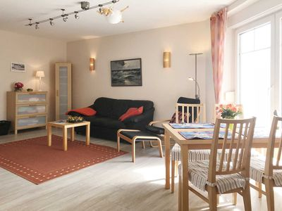 """Photo for Apartment """"Fränzi"""" - Holiday apartment with stunning lake view"""