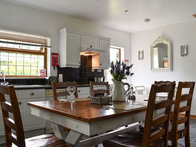 Photo for 2 bedroom accommodation in Beckley, near Rye