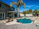 5BR House Vacation Rental in Glendale