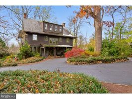 Photo for 4BR House Vacation Rental in Wilmington, Delaware