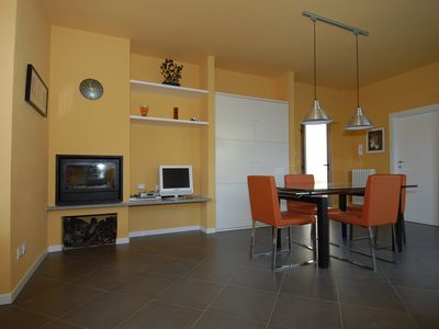 Photo for Beautiful house in a paceful and sunny location - 008027-LT-0231