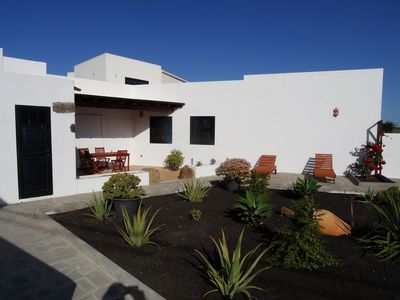 Photo for 2BR House Vacation Rental in Yuco, Las Palmas