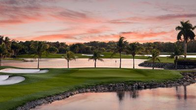 Photo for Condo at top rated Lely Resort in beautiful Naples, Florida