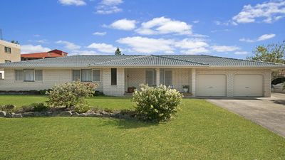 Photo for Hereford Court - East Ballina - Spacious & Affordable