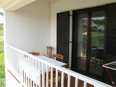 Photo for 2BR Apartment Vacation Rental in Palit