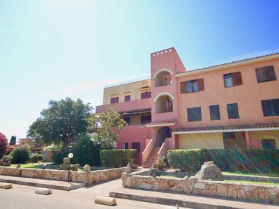 Photo for 1BR House Vacation Rental in Olbia, Sardinia