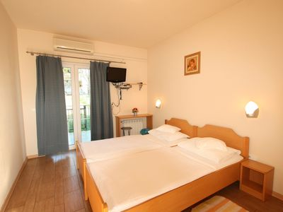 Photo for Guest room for 2 persons