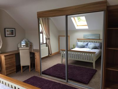 Photo for Glenvally self catering holiday cottage