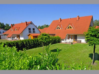"""Photo for Semi-detached house Type 6 - FP """"Freesenbruch"""" 10 / T6"""