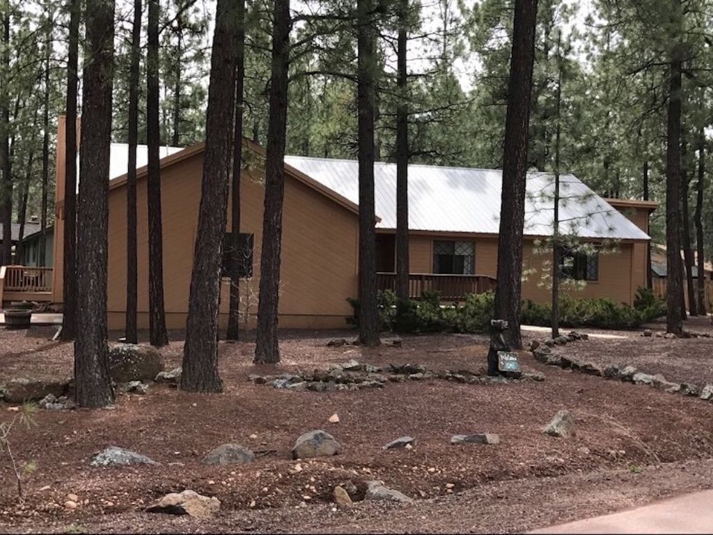 reviews yelp arizona number phone forested inn relaxing lakeside mary retreat bed rental breakfast pinetop spacious in lake photos mountain cabin cabins rd rentals cheap az flagstaff