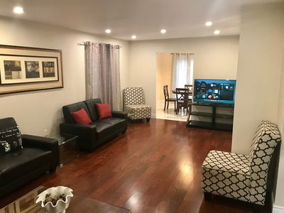 Photo for Beautiful Executive Home In Central Mississauga
