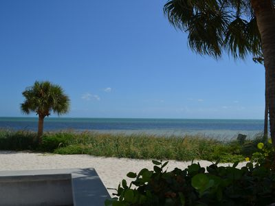 Photo for Casa Coastal East C231: 2  BR, 2  BA Condominium in Key West, Sleeps 6