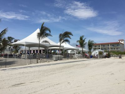 Photo for Oasis at Diamond Beach - June and July 4th Week Still Available