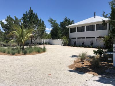 Photo for ISLA HOUSE on Don Pedro Island - 4 bed/2 bath