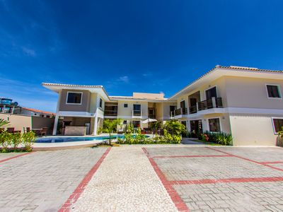 Photo for Portinari Residence your House on the Beach