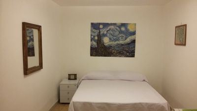 Photo for Naples apartment in the center square of the plebiscite