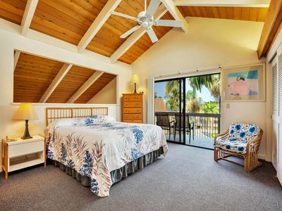Photo for High-Floor Ocean View, Kona-Keauhou 2BR Condo, Free WiFi  Kanaloa 2506