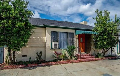 Photo for Holiday house Los Angeles for 2 - 4 persons with 2 bedrooms - Holiday house
