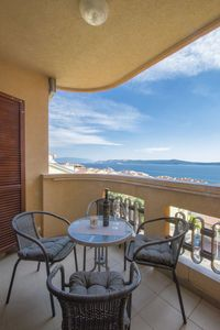 Photo for Apartment MAURO 2 (62583-A1) - Crikvenica