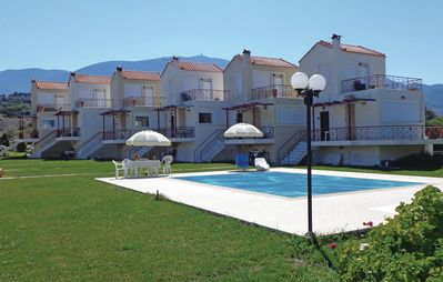 Photo for 2 bedroom accommodation in Alepochori Megara Att