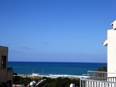 Photo for 2BR Apartment Vacation Rental in Paphos