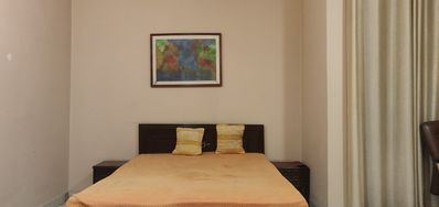 Photo for Luxurious 1BD in South Delhi