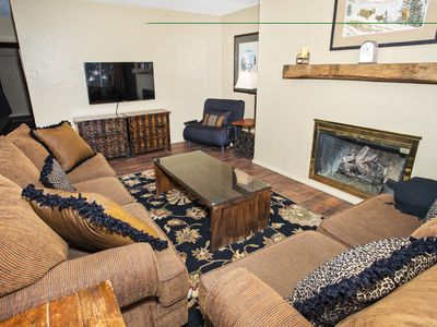 Photo for Vail Condo, Lionshead - Great Location and Great Rates