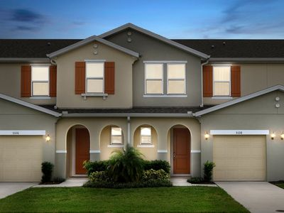 Photo for Adelaide Townhouse #4735317ha