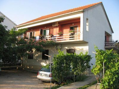 Photo for 2BR Apartment Vacation Rental in Ugrinic