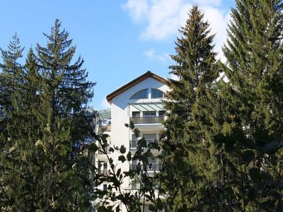 Photo for 2BR Apartment Vacation Rental in Laax, Grisons
