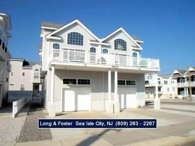 Photo for Four bedroom, three full bath, townhome that sleeps 10