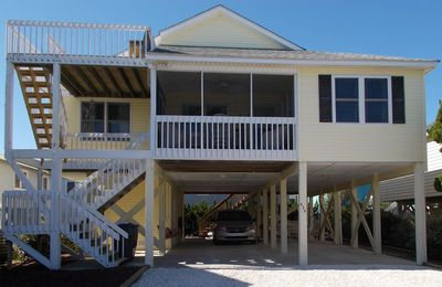 Photo for Book now for Summer vacay--Close to beach & Pet-Friendly too!