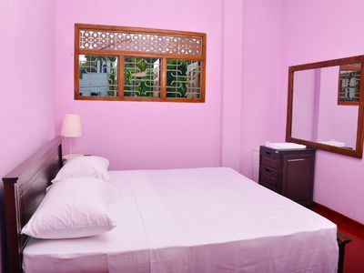 Photo for 3BR Apartment Vacation Rental in Galle