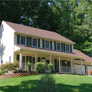 Photo for Great location in Arnold just south of Anne Arundel Community College, with easy access to USNA and BWI.