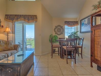 Photo for Gorgeous 2 Bedroom Condo across the road from the beach!