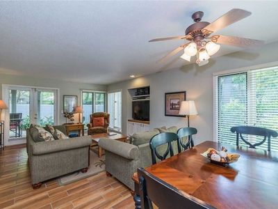 Photo for St Andrews Common 1658 - One Bedroom Condo