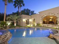 Spectacular Home With Amazing Hospitality