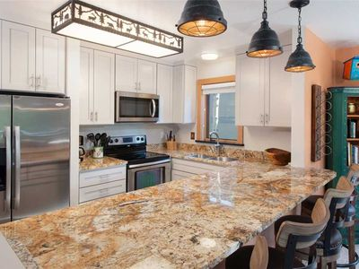 JHRL - Well appointed second floor condo in Teton Village - Rendezvous A4