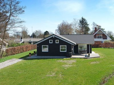 Photo for Vacation home Øster Hurup in Hadsund - 10 persons, 4 bedrooms