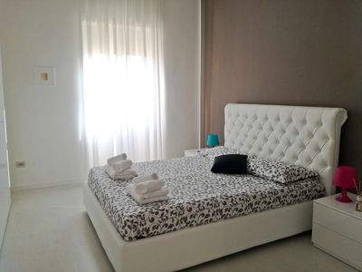 Photo for Morning Awakening - Your Apartment in Cagliari